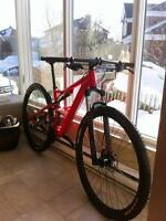 Specialized EPIC COMP 2014 (M)