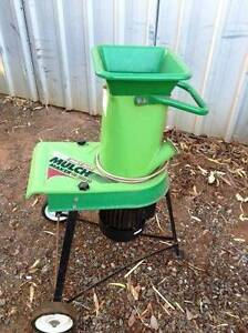 Victa Heavy Duty Mulch Maker VM 3000HD Barossa Area Preview