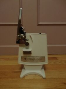 Electric Can Opener London Ontario image 2