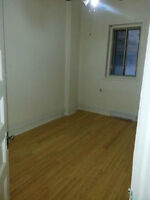 Superb 7 1/2, 4 bedrooms, Quartier Latin, Old Montreal, Downtown