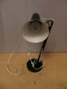 Desk Lamp London Ontario image 1