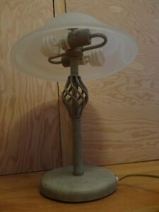 Night Stand Lamp London Ontario image 3