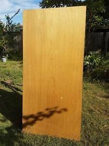 Solid timber door 920x 1920 Oxley Brisbane South West Preview