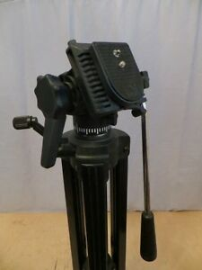 General Camera Stand London Ontario image 3