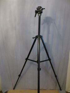 General Camera Stand London Ontario image 4