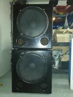 Subwoofer 1000 watts