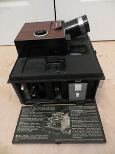 Bell-Houell Projector London Ontario image 5