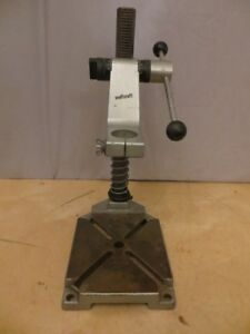 Heavy Duty Drill Stand