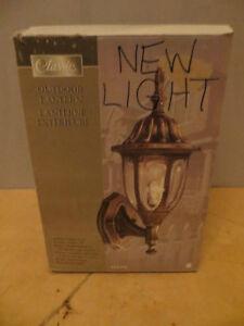 Outdoor Lantern London Ontario image 1