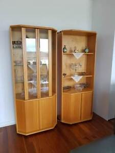 Set Wall Unit Little Bay Eastern Suburbs Preview