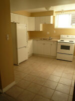 2 Bedroom Apartment $1350 utilities included East End Barrie