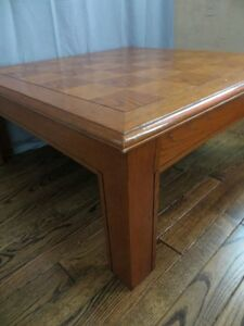 Set of 2 Coffee Tables London Ontario image 4