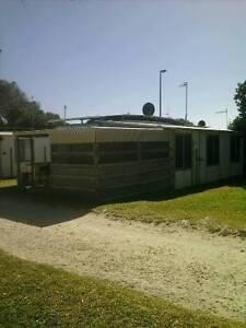 On Site Caravan Lancelin Calingiri Victoria Plains Preview