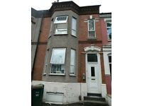 2 Double Bedrooms Available Now For Students/ Walsgrave Road.
