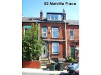 Shared HOUSE ROOMS TO LET - Rent £330.00 all inclusive