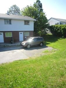 11-052 Nice 2 level, 3 br convenient locale in Lower Sackville.