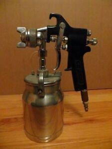 Campbell Hausfeld Pneumatic Spray Gun London Ontario image 1
