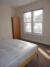 2 Student Rooms in Uphill Lincoln House