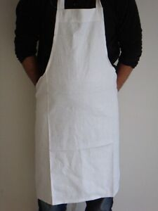Aprons, Bar wipes,Shop towels, Cleaning Rags, Microfiber cloths Windsor Region Ontario image 2