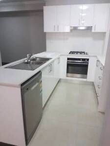 Room for rent In Park Central Campbelltown Campbelltown Campbelltown Area Preview