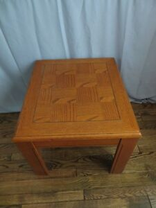 Set of 2 Coffee Tables London Ontario image 8