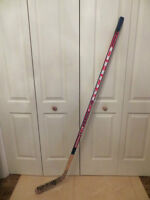 KOHO Hockey Stick