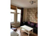 1 Bedroom spacious flat - Glasgow Merchant City £725 PCM