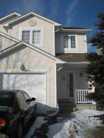 Lovely 3 Bdm/2.5 Bth Semi-Detached Home, Orleans