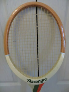 Slazenger Tennis Racket London Ontario image 2