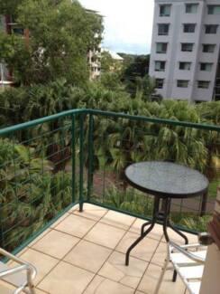 FULLY FURNISHED CDB STUDIO $300 Larrakeyah Darwin City Preview