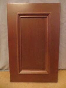 Cabinet Door London Ontario image 1