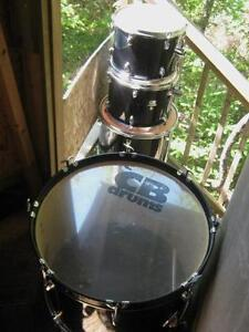 DRUM SET CB SP SERIES SET OF 4
