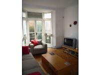 Beautiful 1 bedroom garden flat in Crouch End