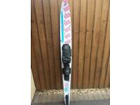 "Water Ski HO Slalom 67"""