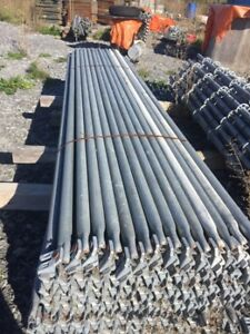 Scaffolds for sale