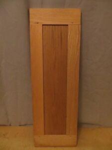 Cabinet Door London Ontario image 2