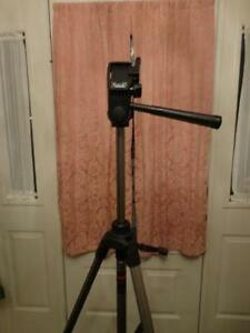 Camera Tripod London Ontario image 2