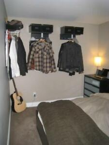 1 Bedroom Suite - Avail now
