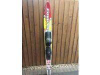 "Water Ski Connelly Slalom 67"" 170cm"