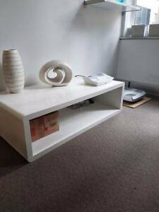 Coffee Tables x 2 Sydney City Inner Sydney Preview