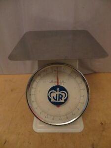 Mechanical Kitchen Scale London Ontario image 1