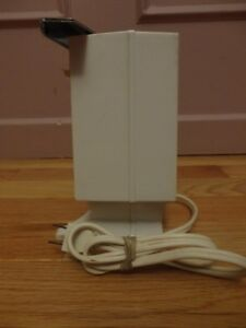 Electric Can Opener London Ontario image 3