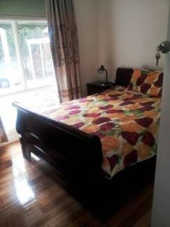 SPACIOUS SINGLE ROOM DIRECT BUS TO MONASH CLAYTON WALK TO COLES Springvale Greater Dandenong Preview