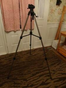 Camera Tripod London Ontario image 1