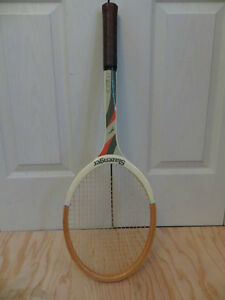 Slazenger Tennis Racket London Ontario image 1