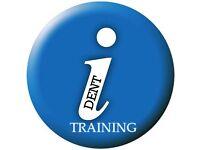 Trainee Dental Nurse Positions - Modern Apprenticeship - Aberdeen & Aberdeenshire Area