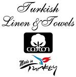 Turkish Linen & Towels