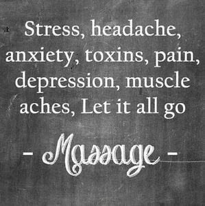 Looking for a Therapeutic professional massage by CMT