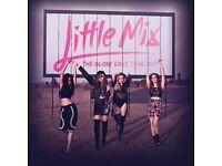 Little Mix tickets 18/11/17 Birmingham Genting Arena