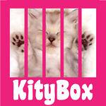 KITYBOX